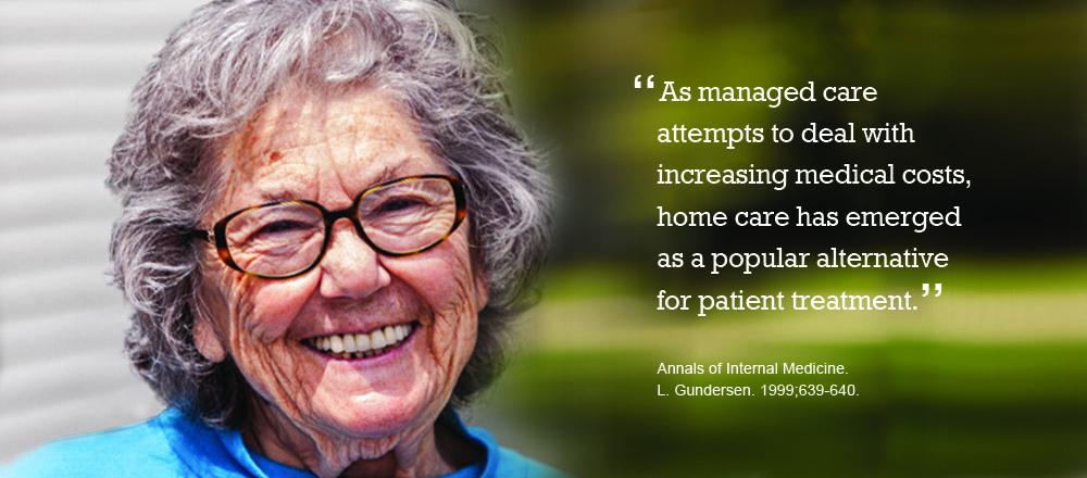 Home Care Rates-Estelle
